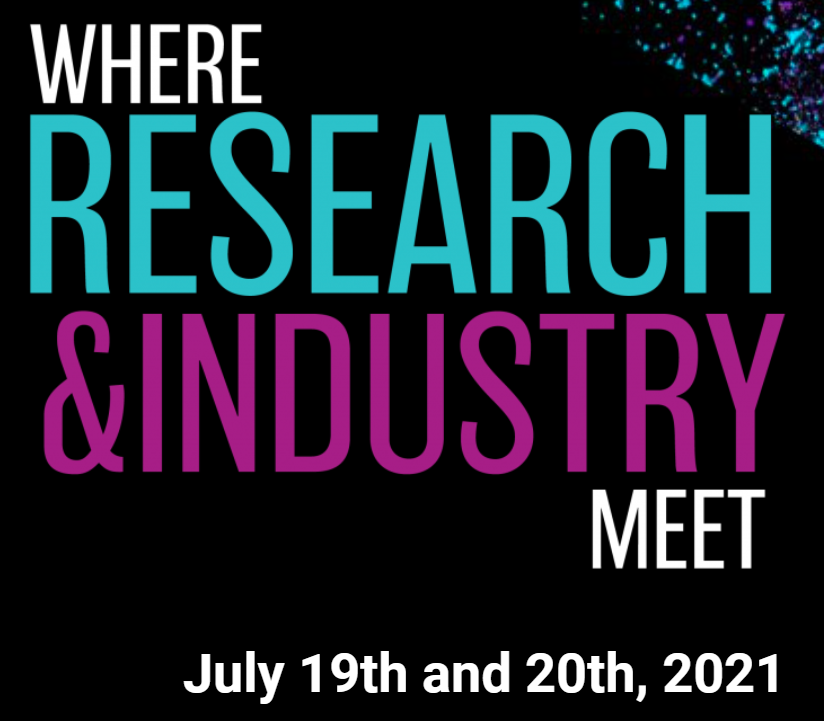Where Research and Industry Meet: Psytech Panel