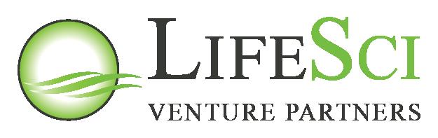 Life Sci Partners