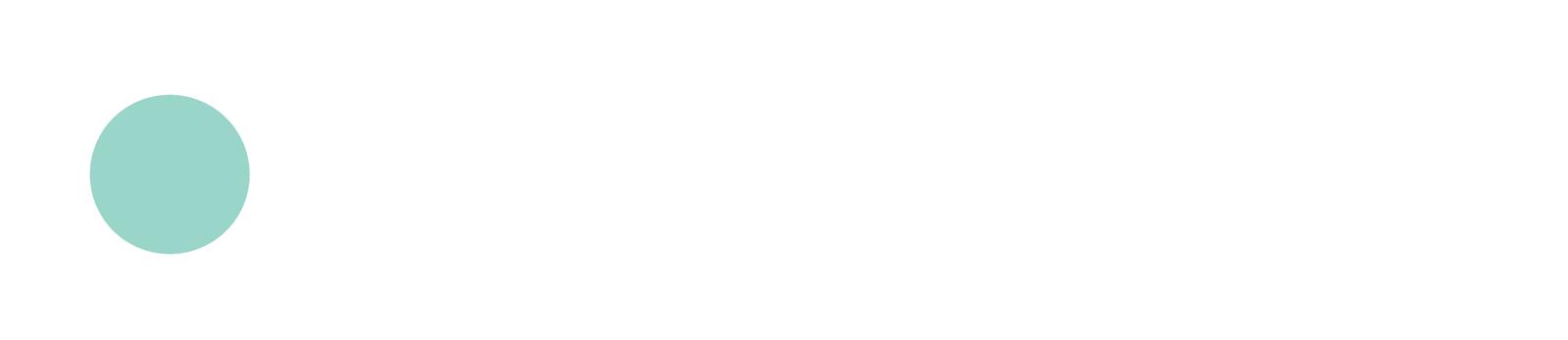 CANVS Street Art Logo