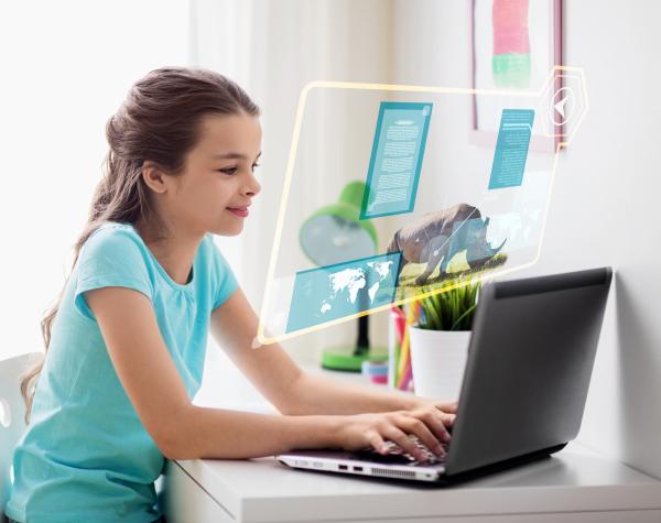 Replicating-the-classroom