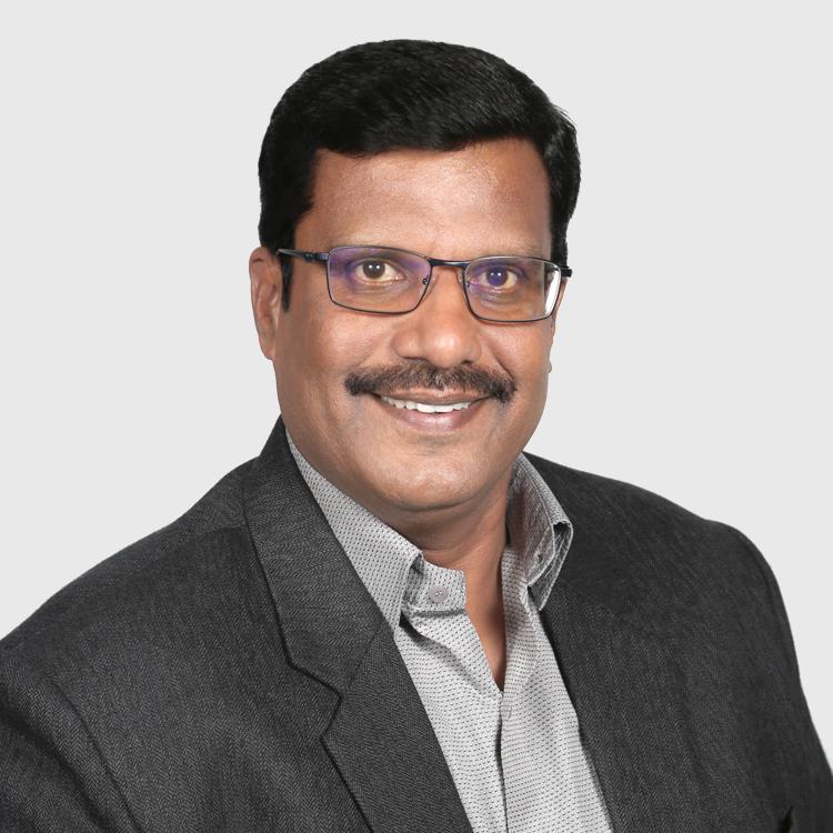 Nagaraj