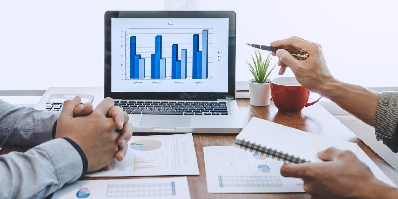ITSM & help desk enhances employee satisfaction and productivity