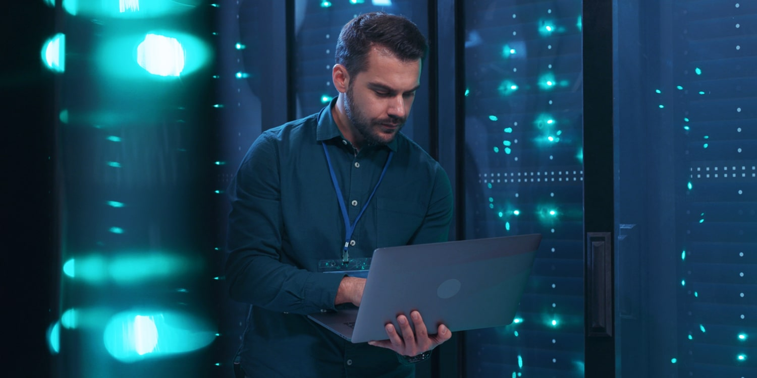 Enabling hosting service provider to deliver superior customer experience