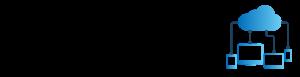Quadra Nubis DaaS