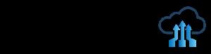Quadra Nubis SAP on Azure