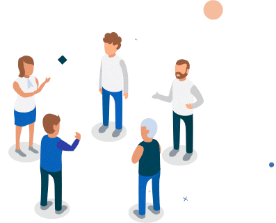 Scrum projects