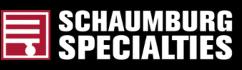 Schaumburg Specialties