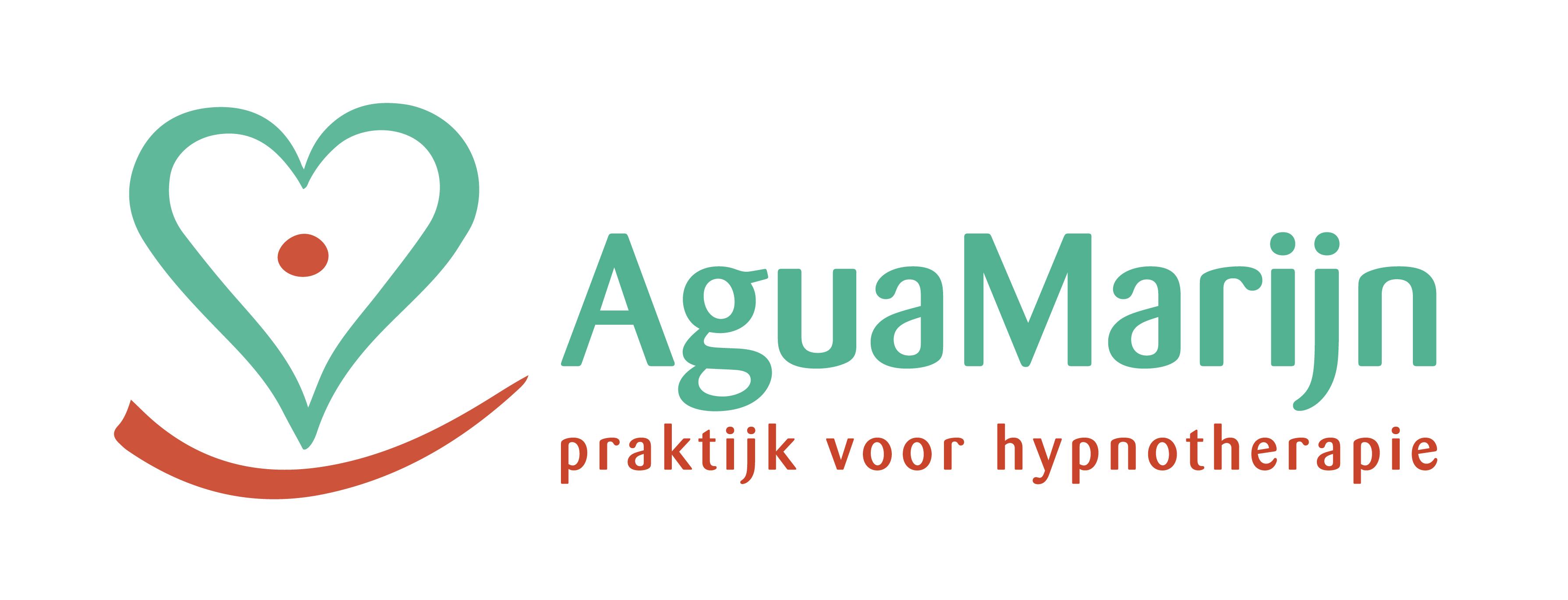AguaMarijn