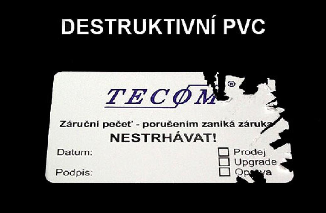 destruktivní-PVC-etikety