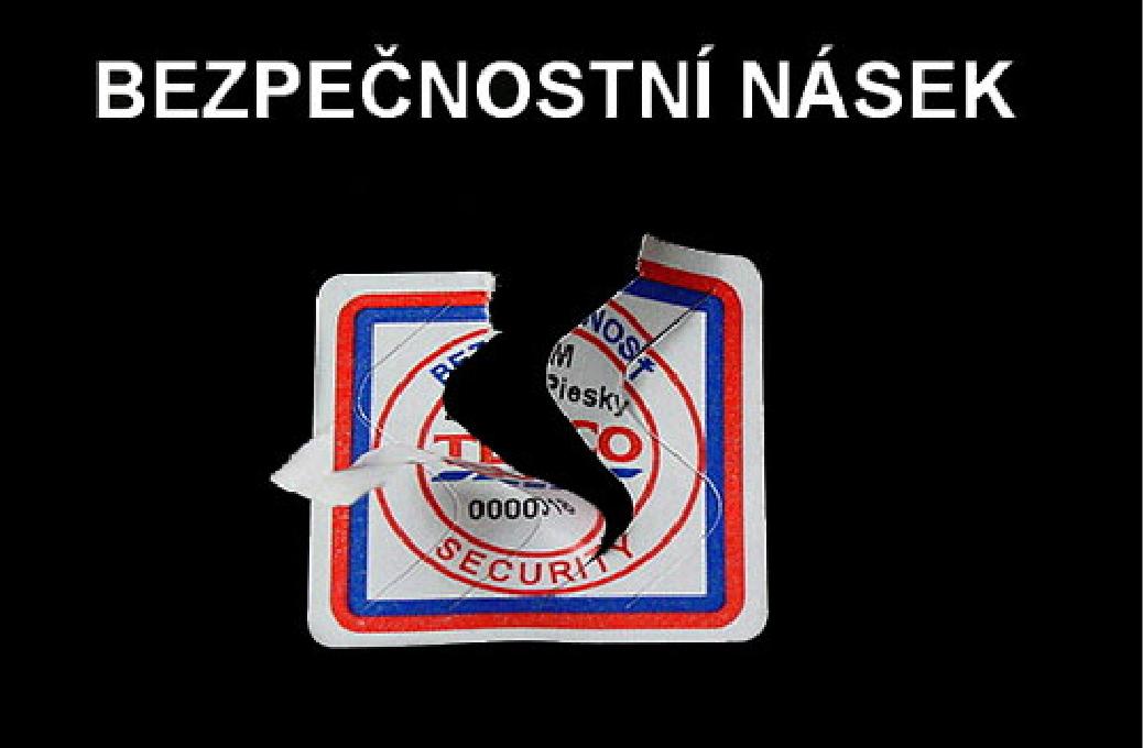 násek-bezpečnostní-etikety