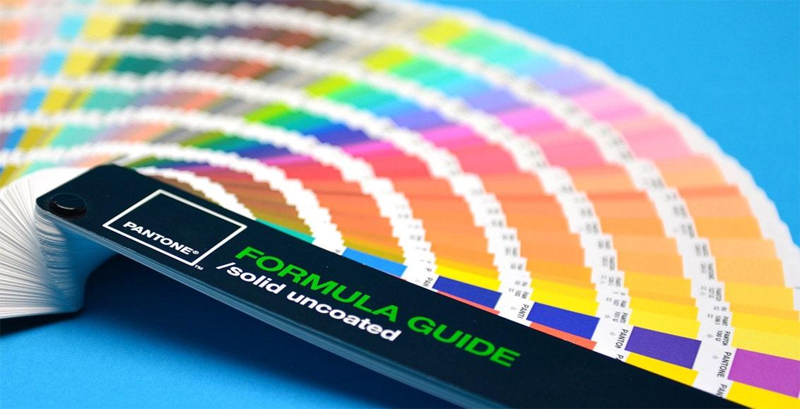 vzorníl-barev-pro-tisk-samolepicích-etiket