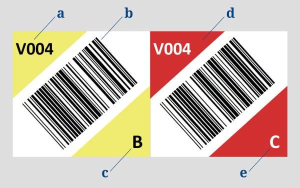 tisk-štítku-variabilní-data-personalizované