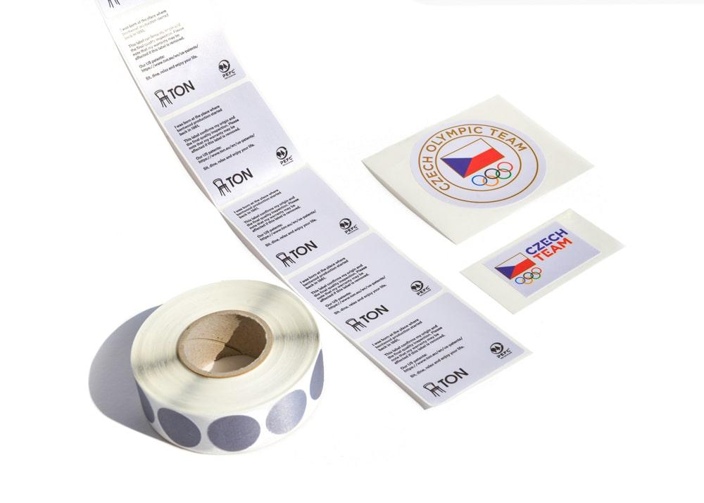 textilní-etikety