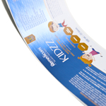 etikety-výroba-PVC-fólie