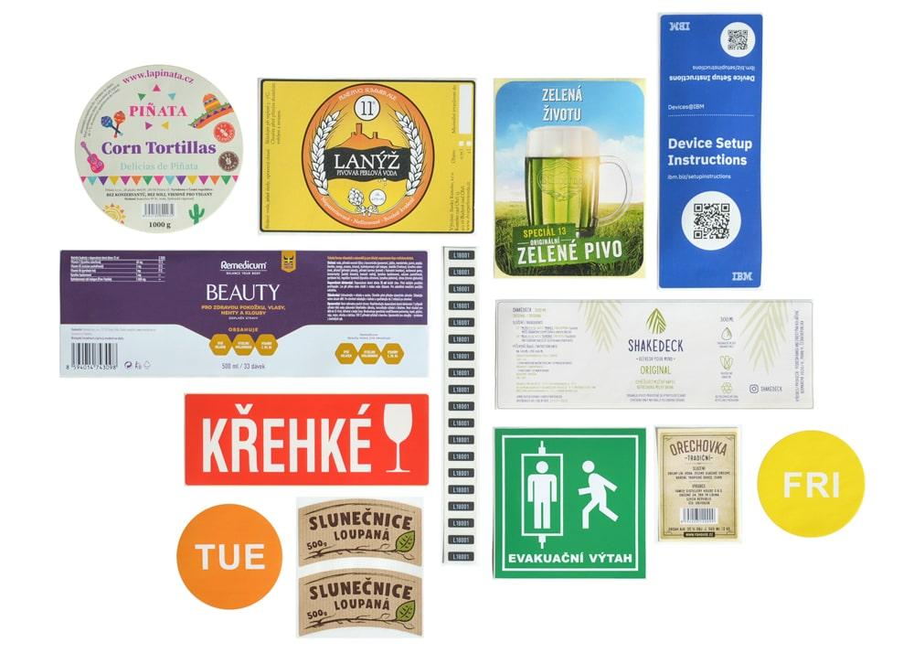 samolepící-etikety-ktalitní-tisk-výroba