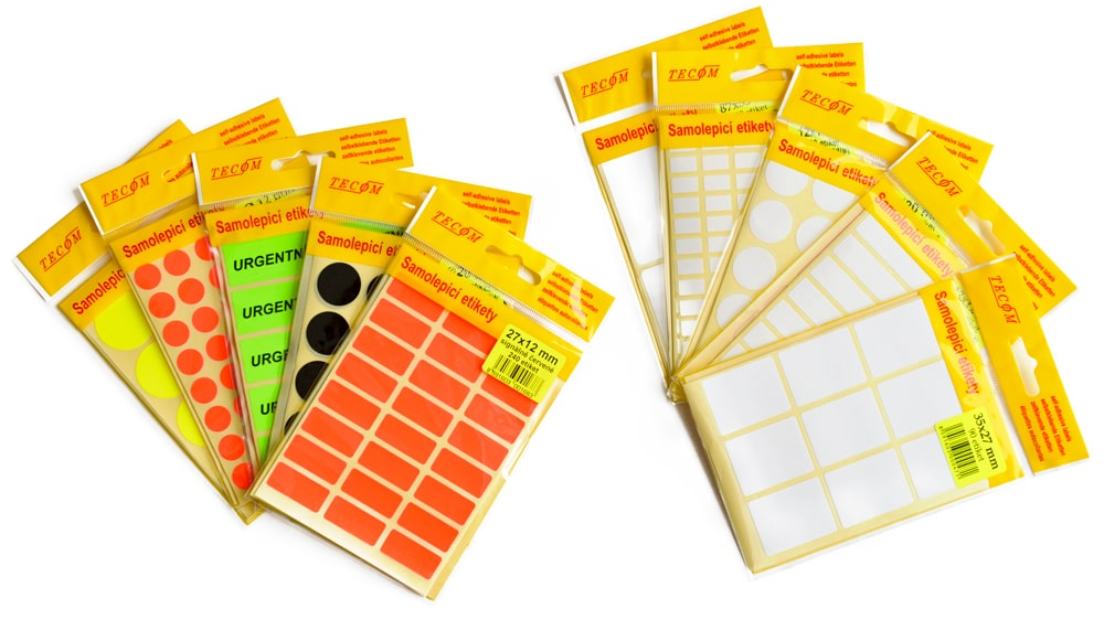 etikety-v-sačcích-štítky