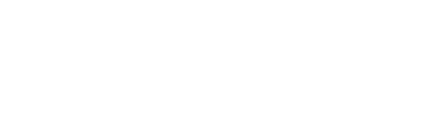 Uppercase E and C next to lowercase b, k, y, and a set in the typeface Milkshake.  Each of these characters feature a looping stroke.
