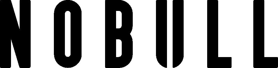 NoBull company logo