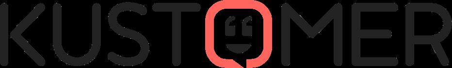 Kustomer company logo