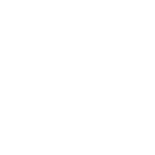 A question mark icon, learn more about us.