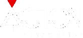 Acton automation logo alternative