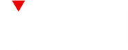 Acton automation logo