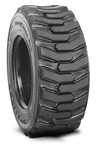 Duraforce DT Tire