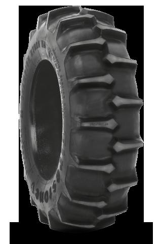 Champion Hydro Non-Directional Tire