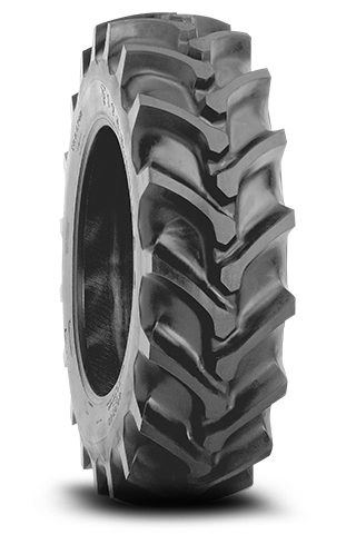Radial Champion Spade Grip Tire