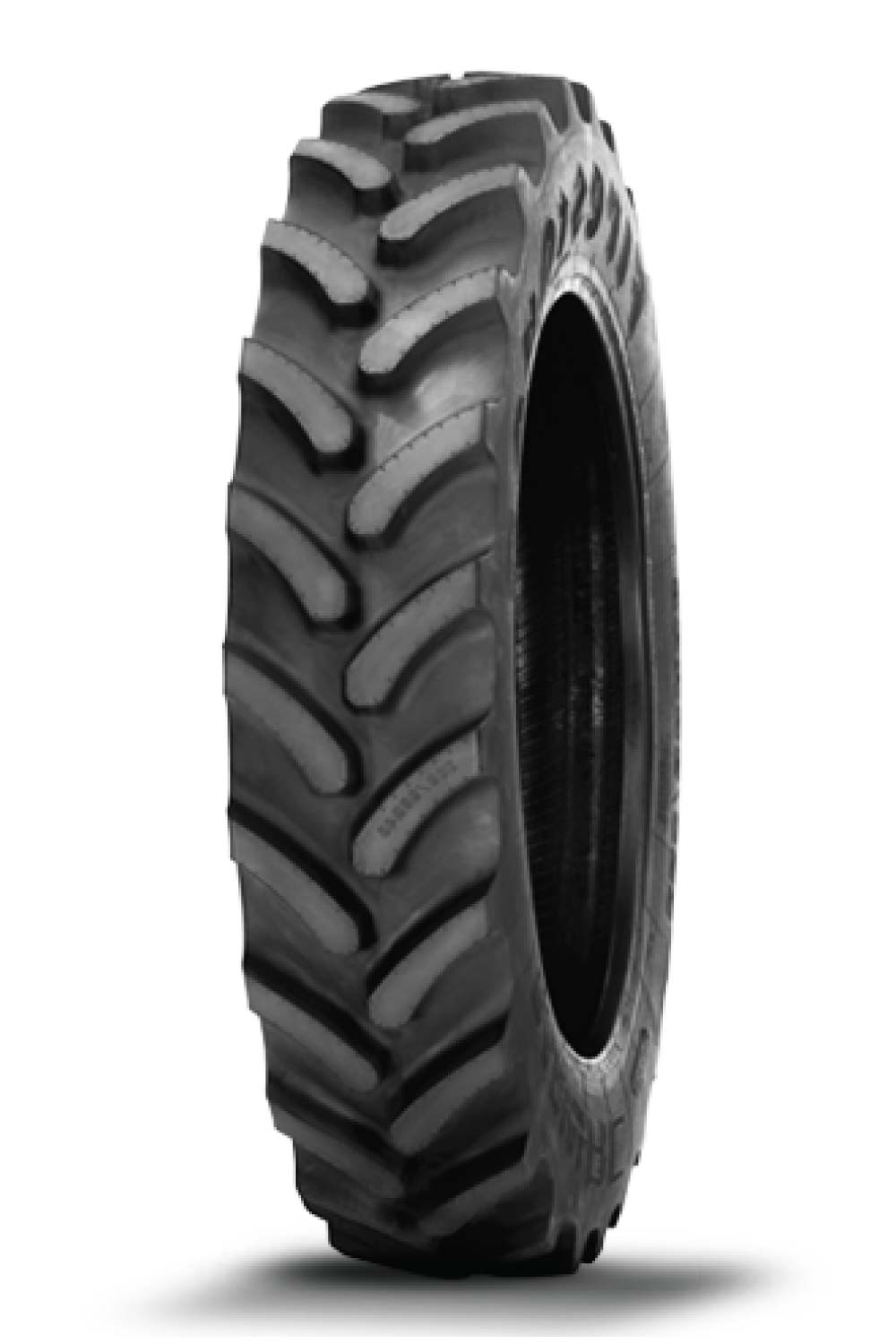 Firestone Radial All Traction RC