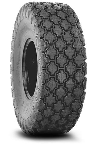 All Non-Skid (ANS) Farm Tire