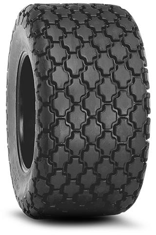 All Non-Skid Tractor Tire
