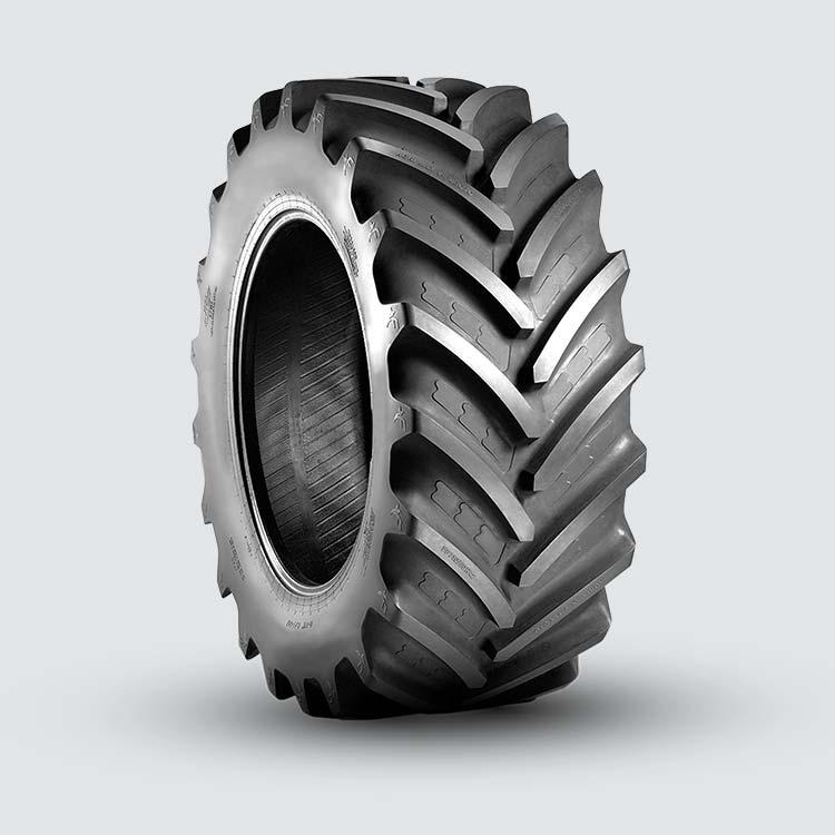 farm tire icon