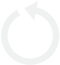tire changeover icon