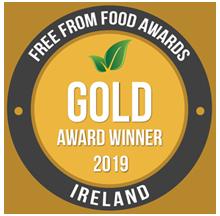 FFFA Gold 2019