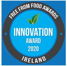 FFFA Innovation Award 2020