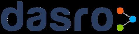 Dasro Logo