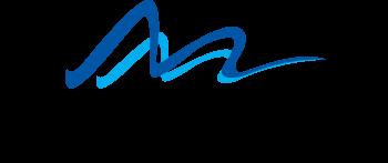 Saskatchewan Government Logo