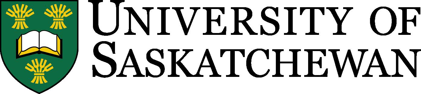 Western Economic Diversification Fund logo