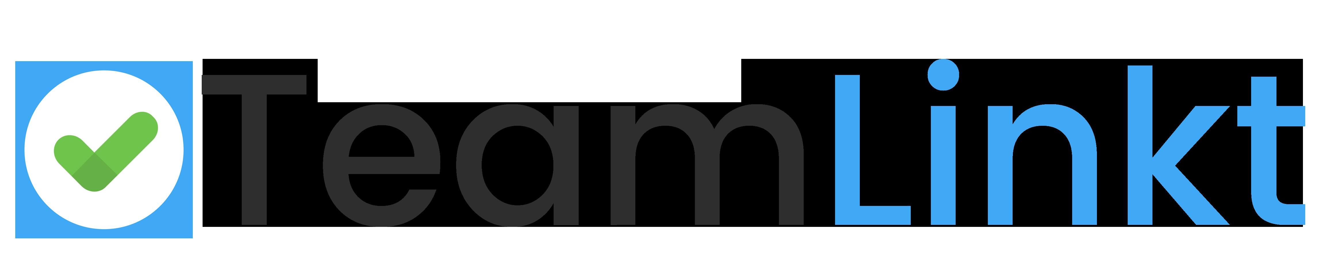 TeamLinkt logo