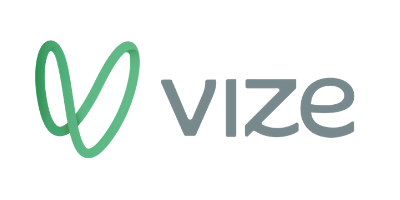 Vize Logo