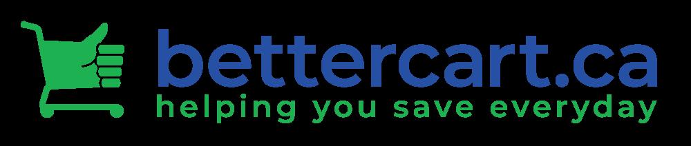 Bettercart Logo