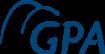 Logo GPA