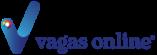 Logo Vagas Online