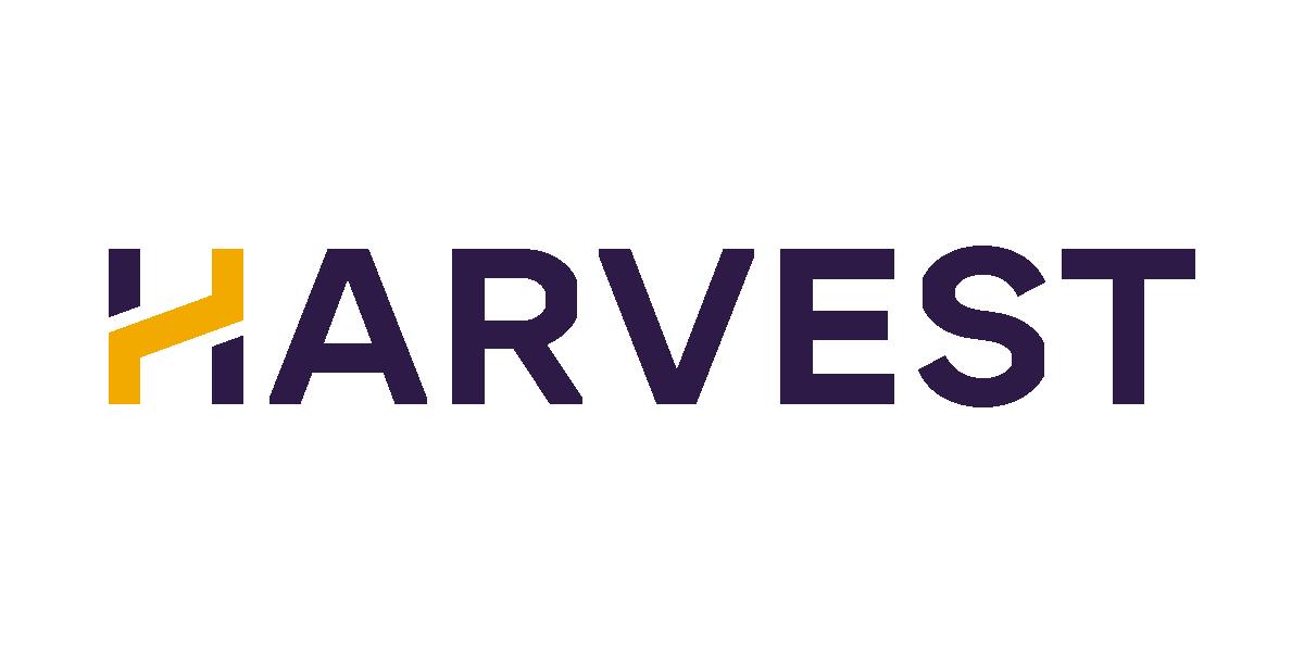 Harvest Builders