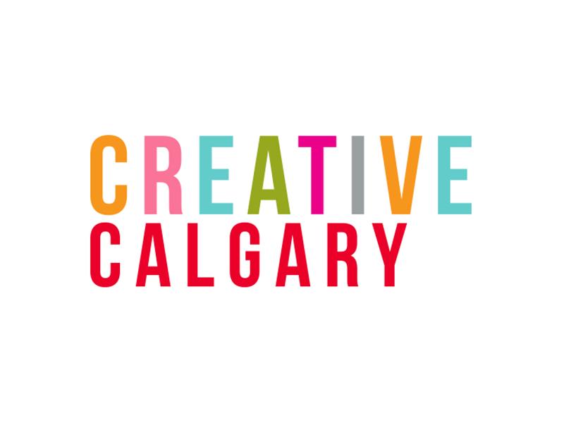 Creative Calgary