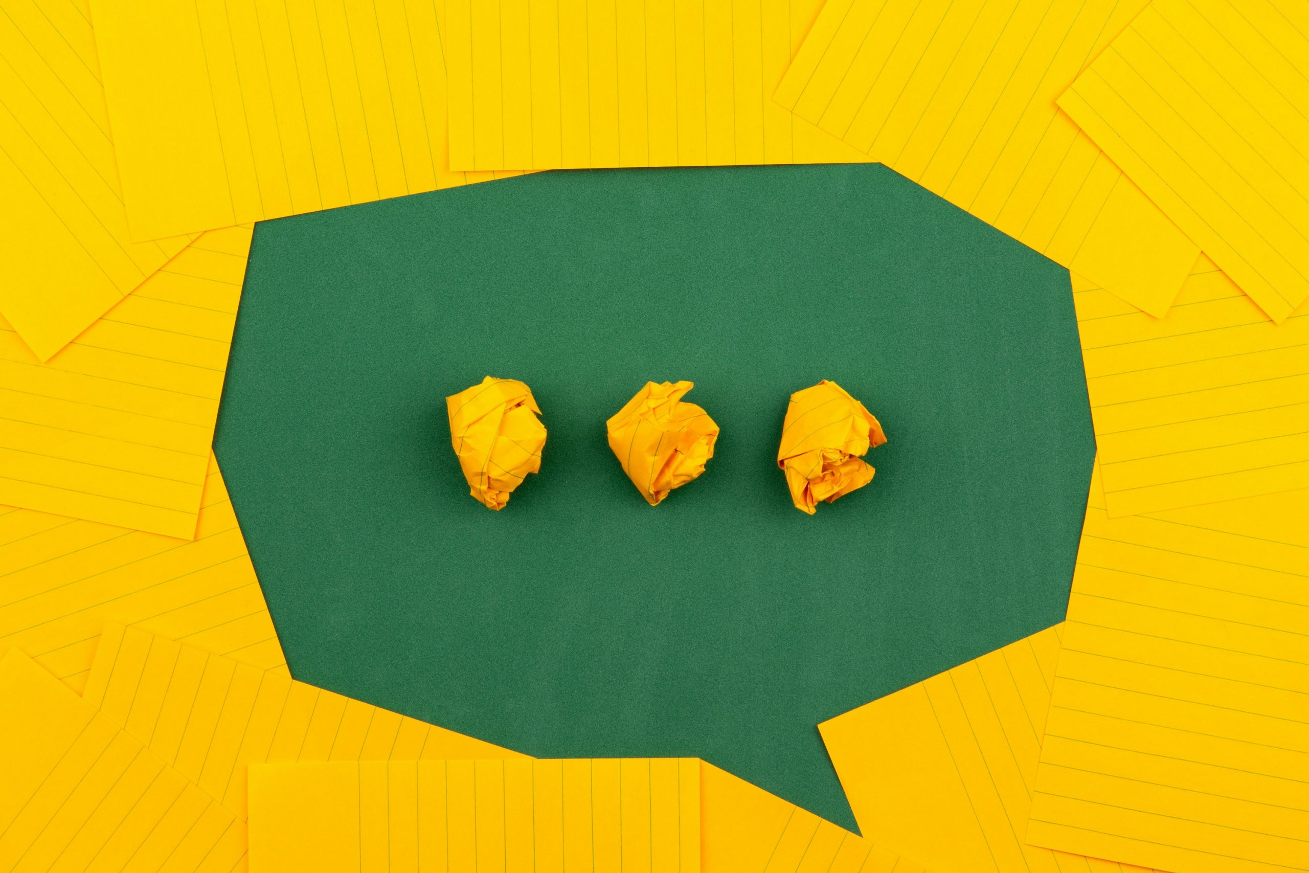 Keep your client engaged and satisfied with chat