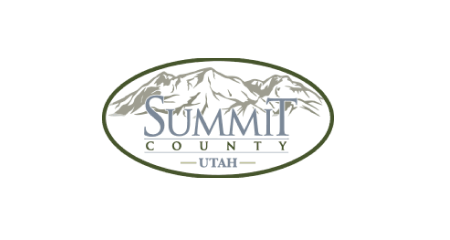 summit county utah