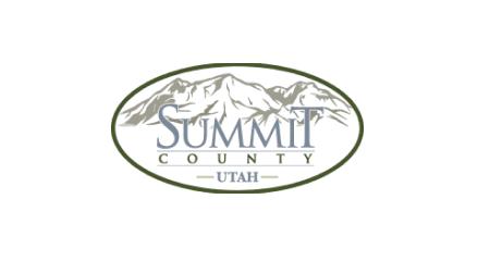 summit county utah