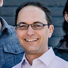 Jason Corso